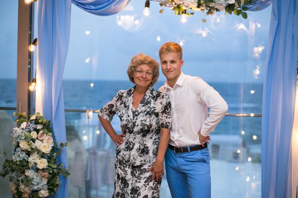 Антон и Таня - фото №62