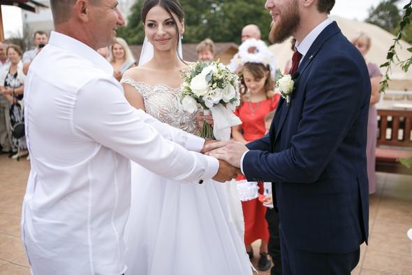 Максим и Валерия - фото №45