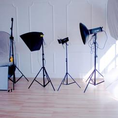 Etude фотостудия - фото 4