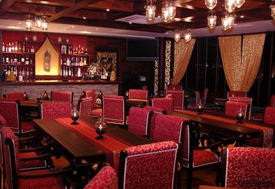 Ресторан и spa-салон Деварана - фото 2