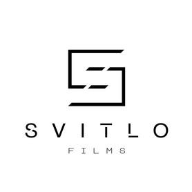 Svitlo Films