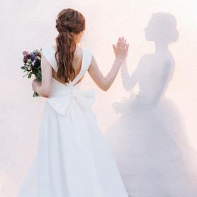 Свадебный салон VERO