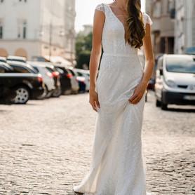 Свадебный салон VERO - салон в Киеве - портфолио 6