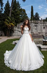 Свадебный салон VERO - салон в Киеве - фото 1