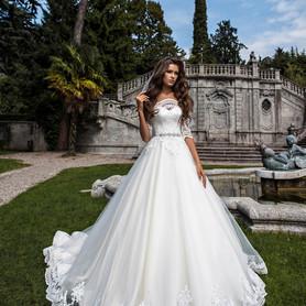 Свадебный салон VERO - салон в Киеве - портфолио 1