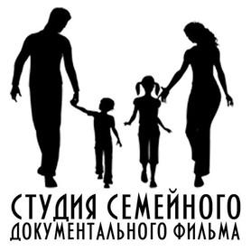 Видеограф Семейная видеосъемка. Ролики и док. фильмы