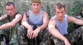 Семейная видеосъемка. Ролики и док. фильмы - видеограф в Киеве - портфолио 3