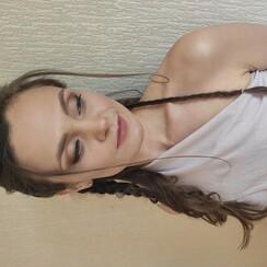 Lena Omelchenko - стилист, визажист в Киеве - фото 1