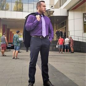 Роман Скобников - портфолио 6