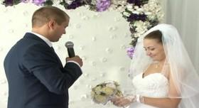 Студия Натали plus - видеограф в Николаеве - портфолио 1