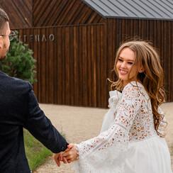 tsynhariuk_photography - фотограф в Ивано-Франковске - фото 4