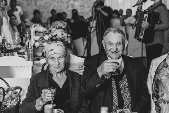 Весілля Віктора & Наталі - фото №36