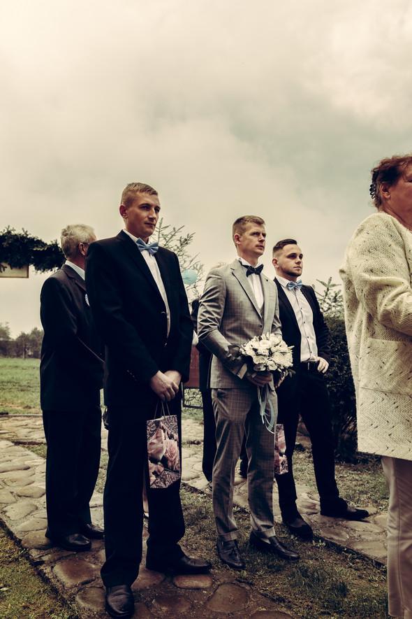 Весілля Віктора & Наталі - фото №21