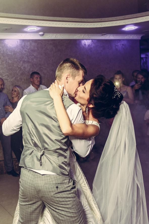 Весілля Віктора & Наталі - фото №37