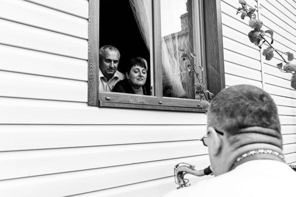 Весілля Віктора & Наталі - фото №19
