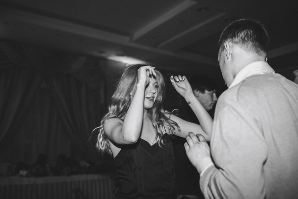 Настя и Леша - фото №78