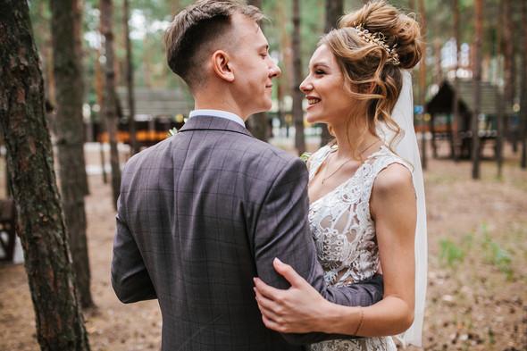 Алена и Ярослав - фото №24