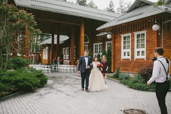 Настя и Леша - фото №62