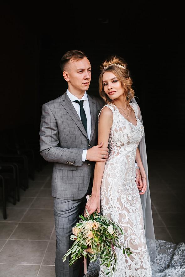 Алена и Ярослав - фото №34