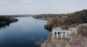 Sizonenko - видеограф в Запорожье - фото 1