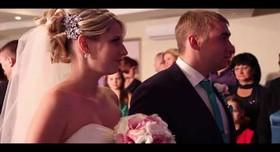 Дмитрий Коцило - свадебное агентство в Запорожье - фото 2
