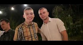 Дмитрий Коцило - свадебное агентство в Запорожье - фото 1