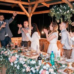 Дмитрий Коцило - свадебное агентство в Запорожье - фото 3