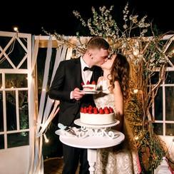PTAHA wedding agency - свадебное агентство в Киеве - фото 2