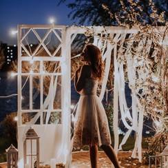 PTAHA wedding agency - фото 3