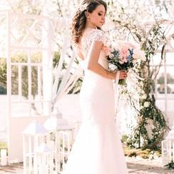 PTAHA wedding agency - свадебное агентство в Киеве - фото 1
