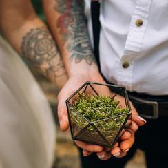 PTAHA wedding agency - фото 4