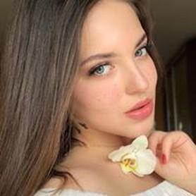Karyna Prudnikova