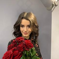 Karyna Prudnikova - фото 4