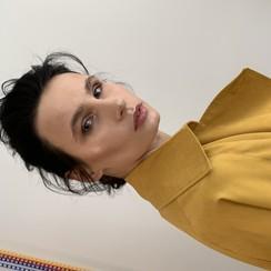 Karyna Prudnikova - фото 3