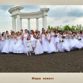 Олег  Осенний - фотограф в Полтаве - портфолио 1
