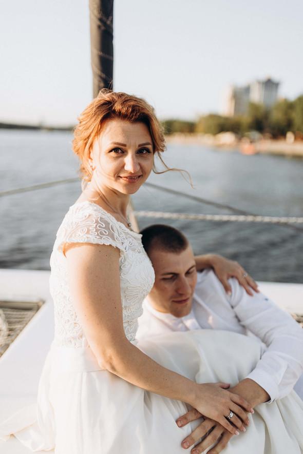 Катя и Максим - фото №42