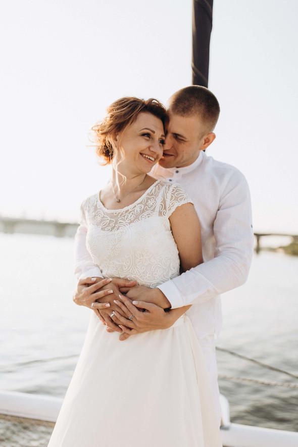 Катя и Максим - фото №44