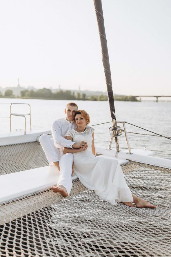 Катя и Максим - фото №38