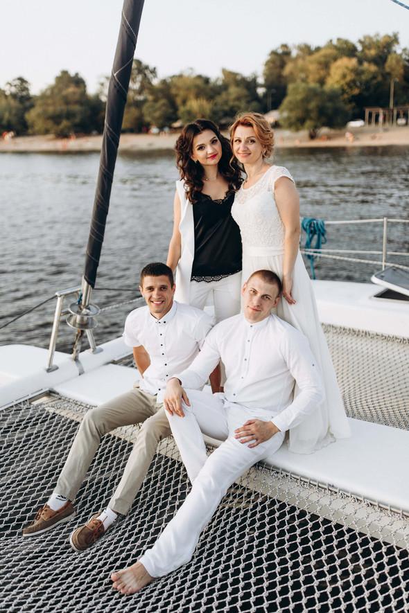 Катя и Максим - фото №54