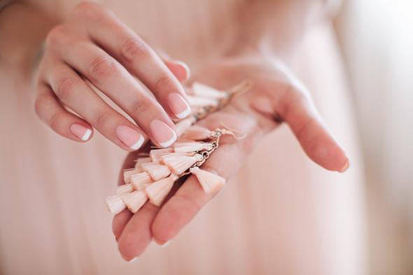 Свадьба Лучано и Екатерины - фото №41