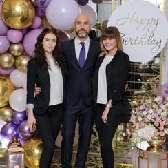 Magic Events Agency - свадебное агентство в Киеве - фото 1