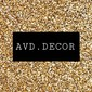 AVD.DECOR