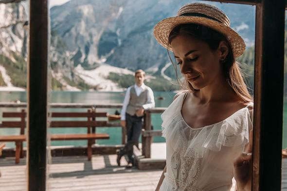 Alex & Olha - фото №37
