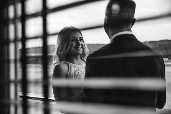 Aleksandra & Aleksandr - фото №20