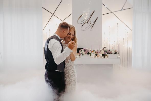 Aleksandra & Aleksandr - фото №47