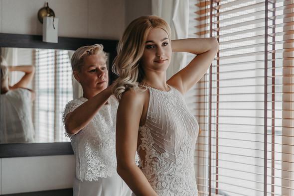 Aleksandra & Aleksandr - фото №10