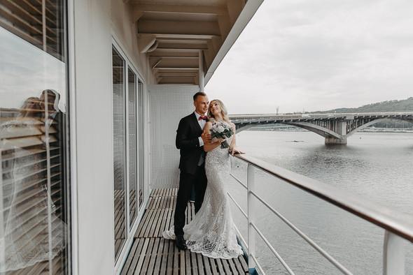 Aleksandra & Aleksandr - фото №17