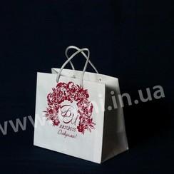 ТОВ Ками-Пак - свадебные аксессуары в Коломые - фото 2