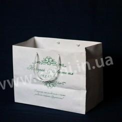 ТОВ Ками-Пак - свадебные аксессуары в Коломые - фото 1