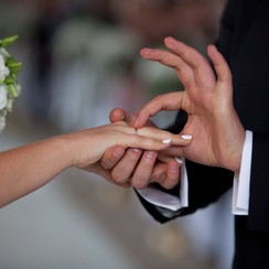 Свадебное агентство Bright Events - фото 1